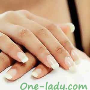 Раскрываем секреты, как избавиться от заусенцев на пальцах