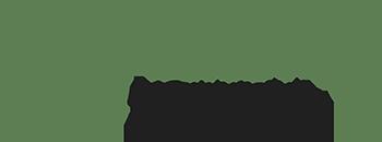 Селинкро (налмефен): инструкция по применению