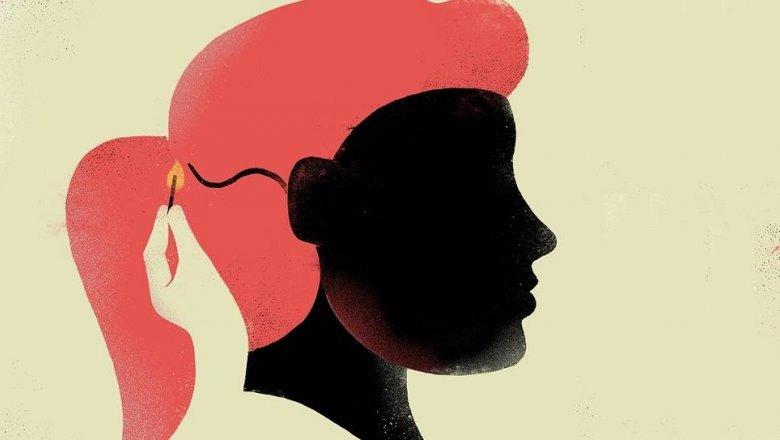 Эмоциональные расстройства - симптомы и методы терапии