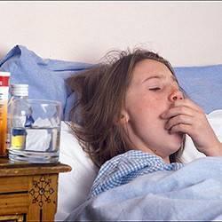 Микоплазма пневмония у детей: симптомы, диагностика, лечение