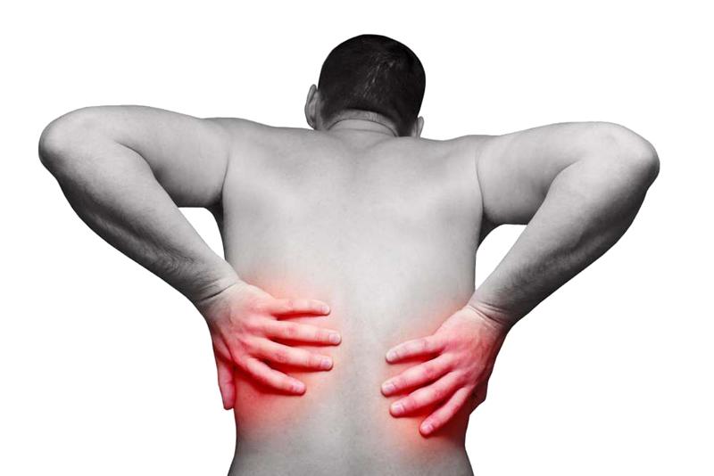 Первая помощь при болях в почках: что делать и как лечить?