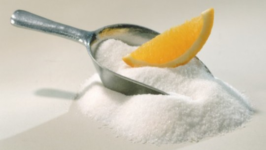 Что вреднее сахар или сахарозаменитель? | польза и вред