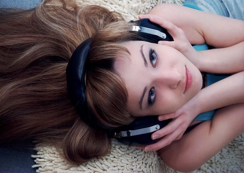 Лечение депрессии. лекарства от депрессии без рецептов. лечебная музыка от депрессии