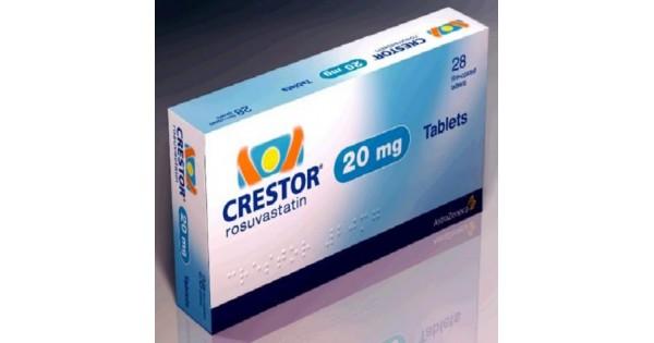 Показания и запреты к применению таблеток липостат