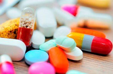 Препарат: бонвива в аптеках москвы