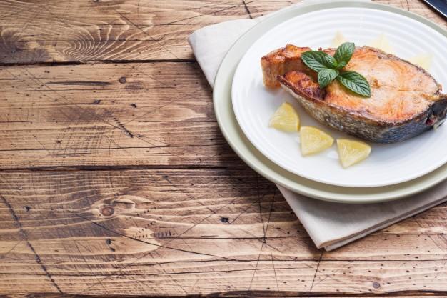 Гречневая диета для быстрого похудения: азы и принципы, результаты, отзывы и фото похудевших