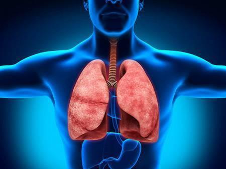 Кровохарканье: причины, симптомы, лечение, признаки