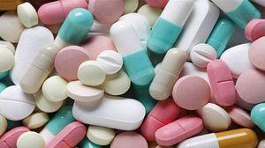 Особенности применения таблеток пропанорм по инструкции, обзор аналогов и отзывов кардиологов