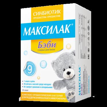Максилак – инструкция к препарату, цена, аналоги и отзывы о применении