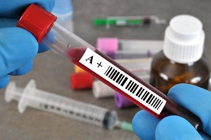 Как группа крови влияет на характер и здоровье: узнай больше
