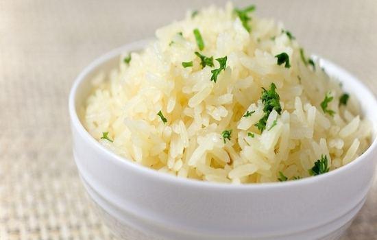 Томатная диета – рис и томатный сок для быстрого похудения. диета на томатном соке для похудения - меню на каждый день, результаты и противопоказания