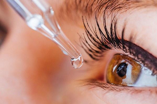 Катионорм глазные капли: состав и инструкция по применению, аналоги