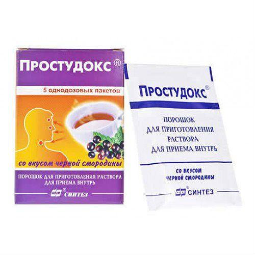 Анаприлин: инструкция по применению, отзывы, цена препарата