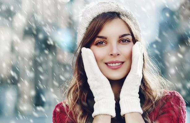 Польза холода для организма. о пользе зимнего мороза: какие болезни лечит холод