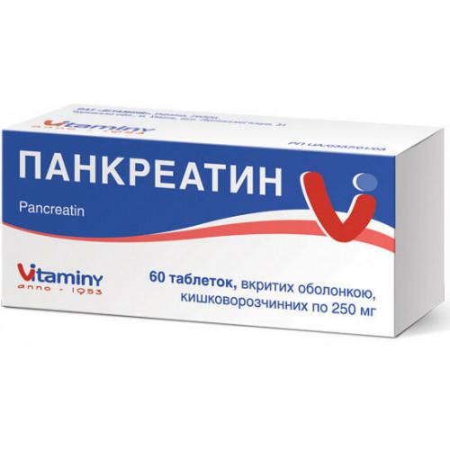 Танин: состав, показания, дозировка, побочные эффекты