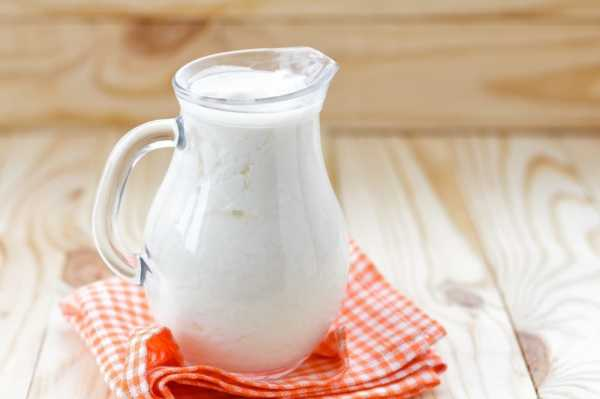 Рисовая диета – похудение плюс детокс. томатный сок для похудения: диеты, секреты, советы