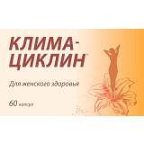 Препарат ци-клим — инструкция по применению для женщин