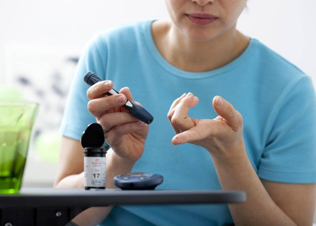 Метатуберкулезные изменения могут привести к повторному развитию туберкулеза