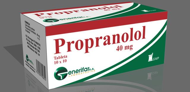 Действующее вещество (мнн) фентоламин