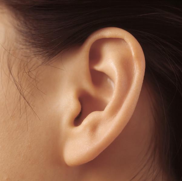 Как вовремя распознать и вылечить воспаление мочки на ухе