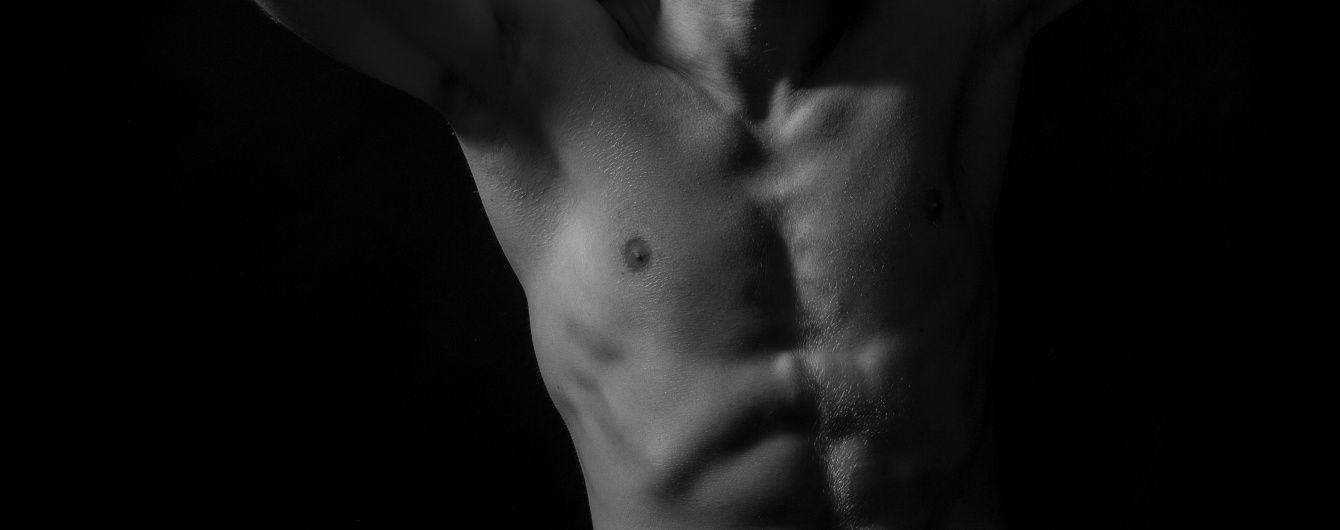 Как остановить снижение потенции у мужчин после 40 лет