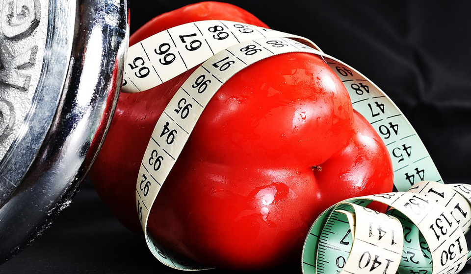 Питьевая диета на 7 дней. вред и польза голодания на воде