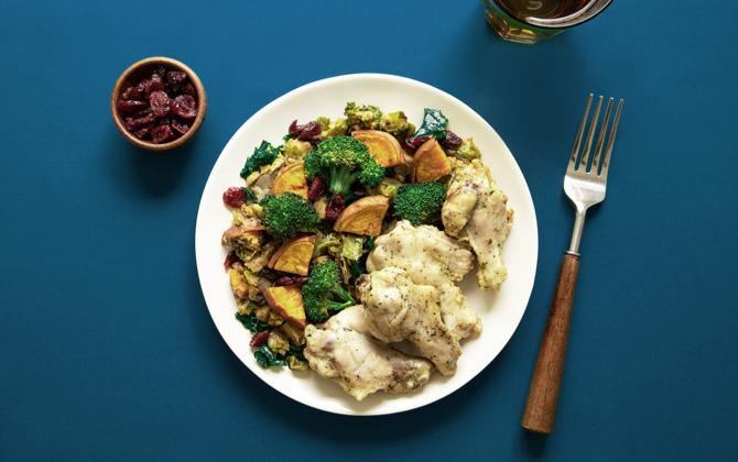 Палео диета (палеодиета) — отзывы, рецепты, меню на неделю, кроссфит