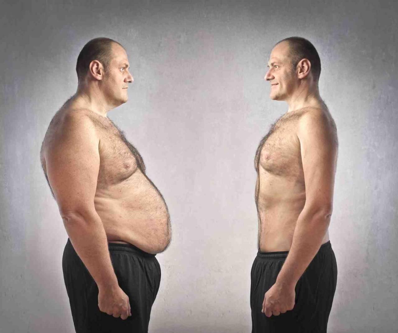 Влияние тестостерона на жизнедеятельность человека