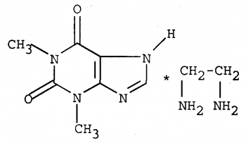 Подофиллин
