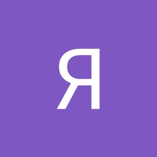 Канарб: инструкция по применению, отзывы, цена