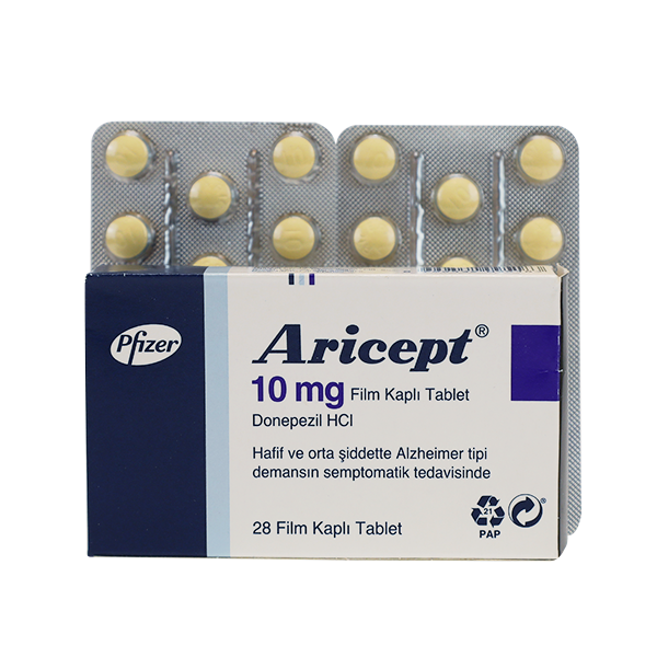Таблетки от гипергидроза гликопирролат