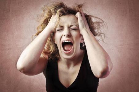 Астено невротический синдром лечение народными средствами