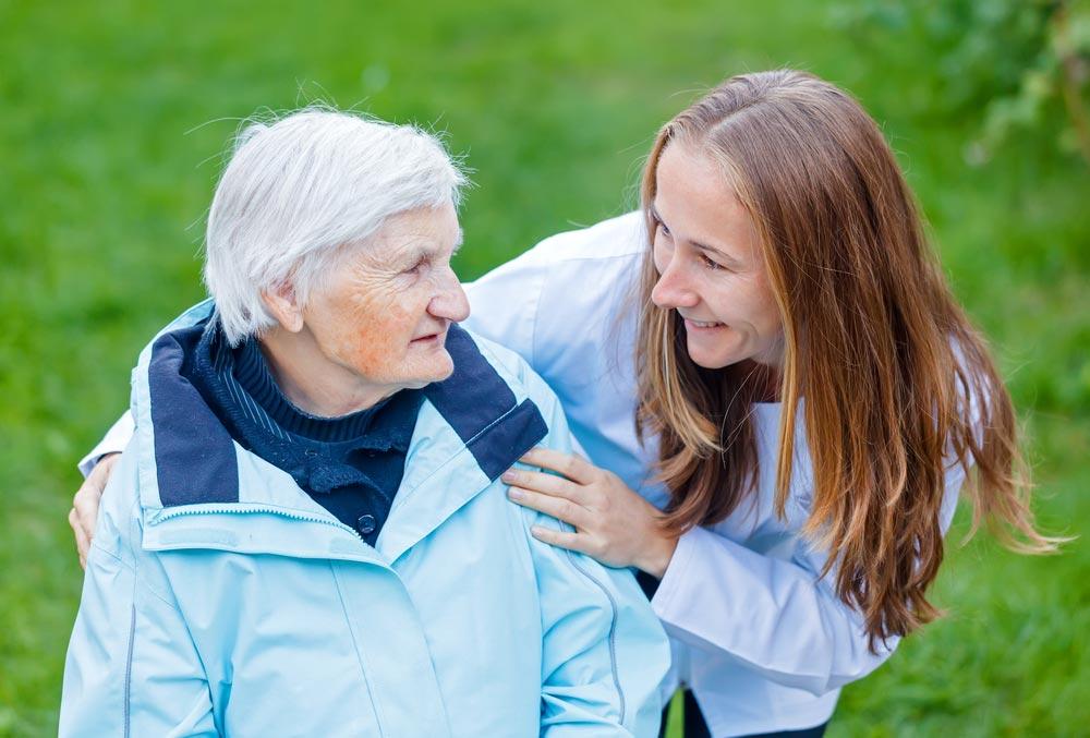 Препараты от деменции для пожилых в зависимости от стадии болезни