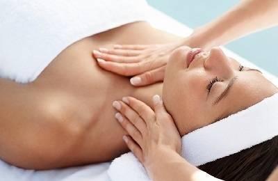 Методики проведения массажа при пневмонии: как ускорить восстановление?