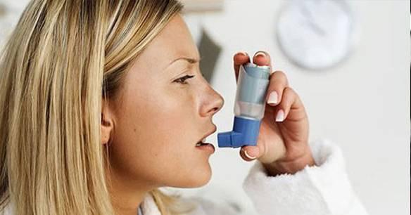 Бронхиальная астма, как психосоматическое заболевание. - клинико-психологический статус детей больных бронхиальной астмой и его влияние на качество жизни