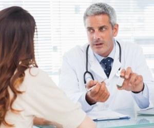 Аналог тексамена в уколах — лекарства, последствия, признаки заболевания, причины