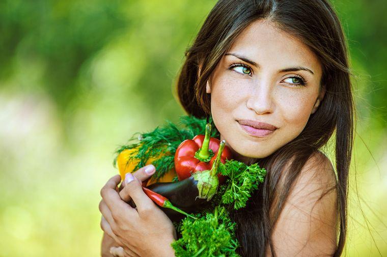 Здоровая диета на смузи для похудения и очищения организма, реальные отзывы худеющих
