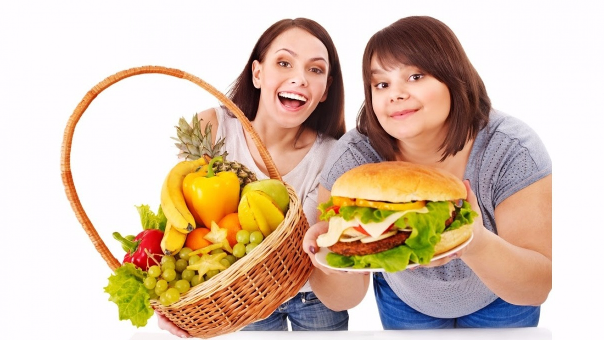 Желчегонные продукты питания: список, диета при застое желчи