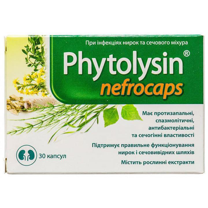 Какие существуют аналоги фитолизина?