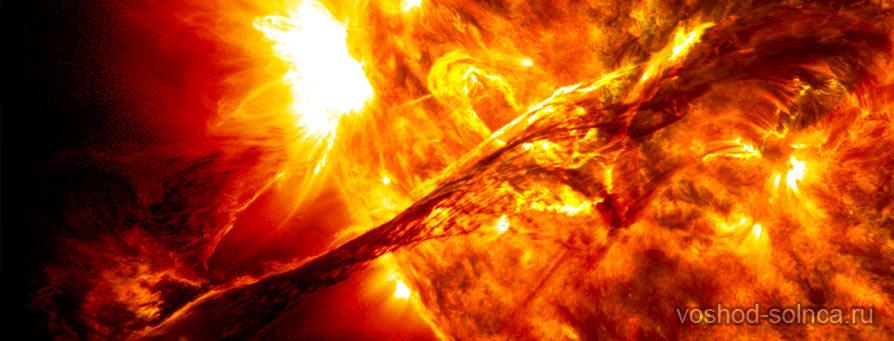 Как правильно и безопасно загорать на солнце?