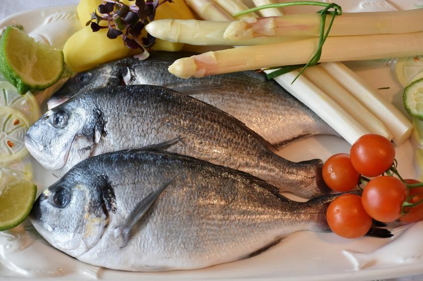 Безйодовая диета — разрешенные и запрещенные продукты. безйодовая диета – меню на каждый день, список разрешенных и нежелательных продуктов, правила питания что можно есть перед приемом радиоактивного йода