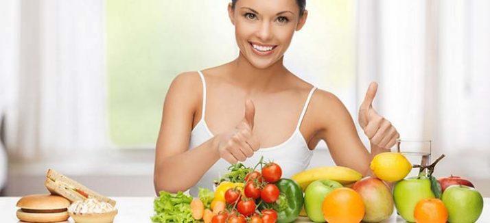 Принципы диеты при остеохондрозе позвоночника