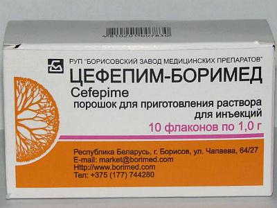 Отзывы о препарате сультасин