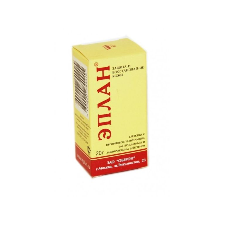 Препарат: афлокрем эмолиент в аптеках москвы