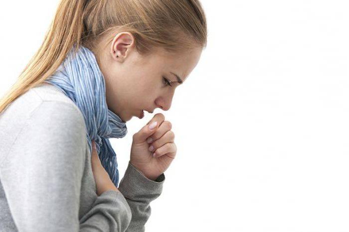 Пикфлоуметр уже помогает: астматики контролируют заболевание