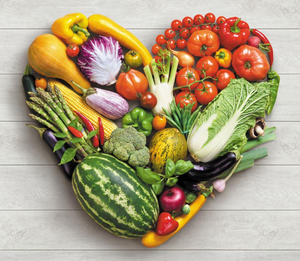 Какой диеты нужно придерживаться при болезнях почек?