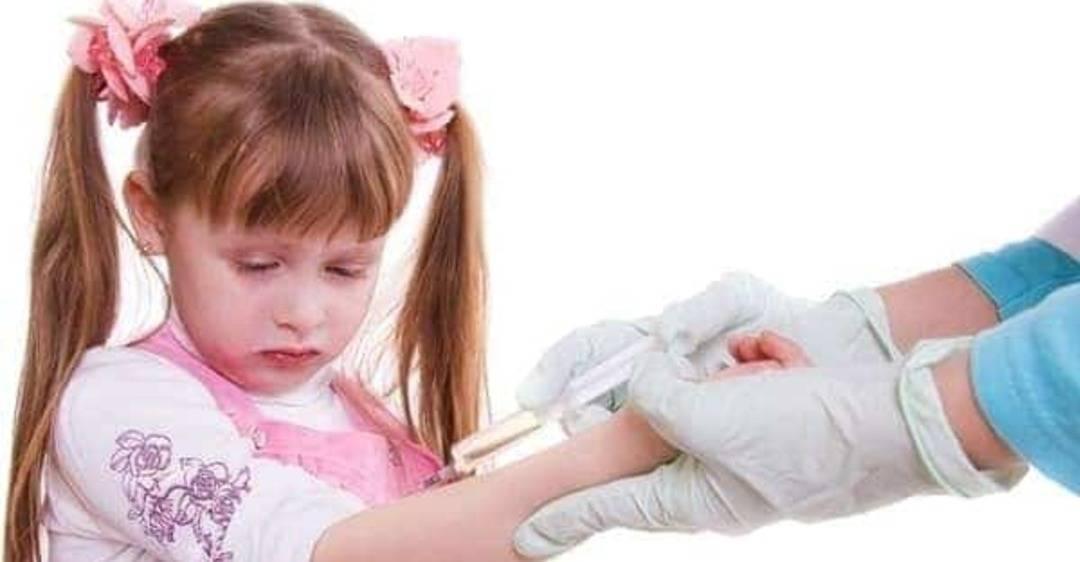 Диагностика туберкулеза: анализ крови, проба манту, диаскин тест и другие