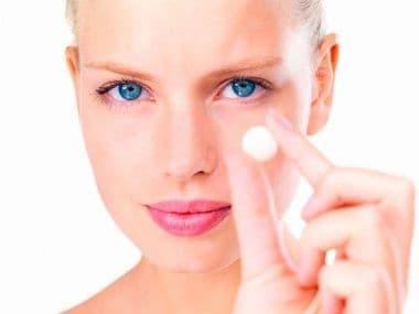Медиана противозачаточные таблетки – отзывы, рекомендации, показания, достоинства.