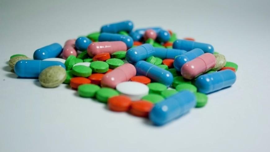 Особенности и польза от таблеток с инсулином при диабете