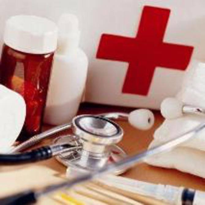 Пневмония – передается или нет инфекционное заболевание воспаление легких